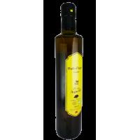 Pure Argan oil 16.91oz. Unique Moroccan pure flavor and subtle taste