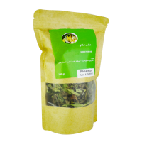 Femme libre herbal tea 3.53oz. Relaxing tea