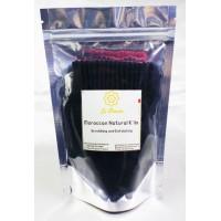 Moroccan Kiis (Exfoliating Moroccan glove). Best stress relief !