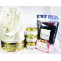 Cosmetics Gift Box. For your beloved ones !